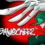 Jabawockeez by uncleporkchop