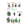 big G by sutra