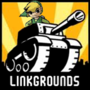 Linkgrounds by RockGore147