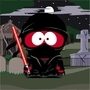 Darth Eradicus by SOB-Productions