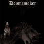 Mail Art: DOOMSMOKER by San7a