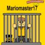 Super Roblox RPG Mariomaster17 by mariomaster17