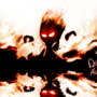 Highly Flamable by Deathisawesome