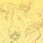 DoodlePage by sweetyluli