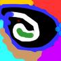 le sperm whale by jarjarbinks3