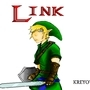 Linkylink by Kreyowitz