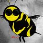 Bee's Knee's by pwner001