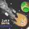 Super Ristar Galaxy