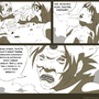 Manga Hilarity