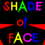 Shade of face bandart no.1 by olafxyz