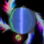 Spheres by 00-BEN-00