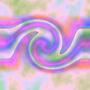 Extacy Swirl 2 by skullznshit3000