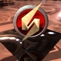 Metroid Emblem by BigTippi