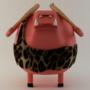 Red Troll by FilthyNeckBeard