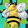 BEEDRILL!!! by DNoack757