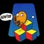 Lol-Bert
