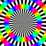 72gon ultima animation by Chandlerklebs