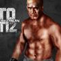 Tito Ortiz by Sevengard