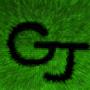 Greenlee Studios logo by DeityDarkLink