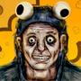 The CookieMANster by DrAwsomoPart2