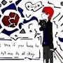 No Regrets by elya-lp