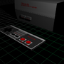 Nintendo Revolution by randomdude90