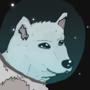 SpaceWolf by SpaceWulf