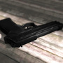 Beretta 9 mm by Great-Rambo
