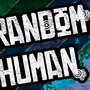 RandomHuman by RandomHuman