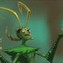 Loki by Kaloian