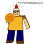 TP11PDP/RobloxManiac13 by RobloxManiac13