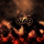 War by Matttm