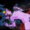 Sigma Star Seductress