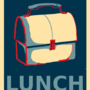 Lunch by xXLunchBoxXx