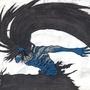 Mugetsu by RoboWyvern