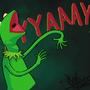 YYAAAAYYY by Cope2K