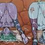 Captive Alliance by 34-san