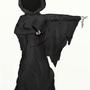 Grim Reaper Suicide by ExtraDan