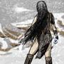 Lilith Denova by Link7120