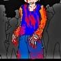 Zombie Apocalypse - LMS by LeoBeatGroove