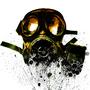 Gas Leak by Seraph94