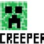 Creeper by phaytom12