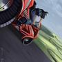 Rolling Start. by Kuoke