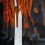 Revelation of Light by Hacsev