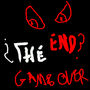 the end? by kingkaiser1