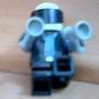 bobby by legoenaruto1