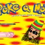 Poke a mon! by Nentindo