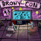 Brony-Con (Bronies End Title)