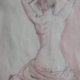 Melsipo by emozach19
