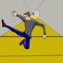 jump by bigloc